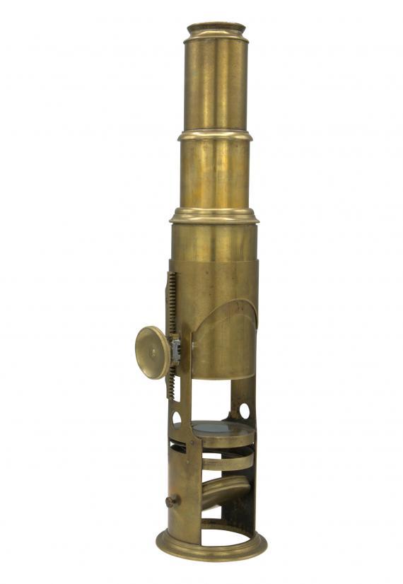 http://histoiredumicroscope.com/?p=6488