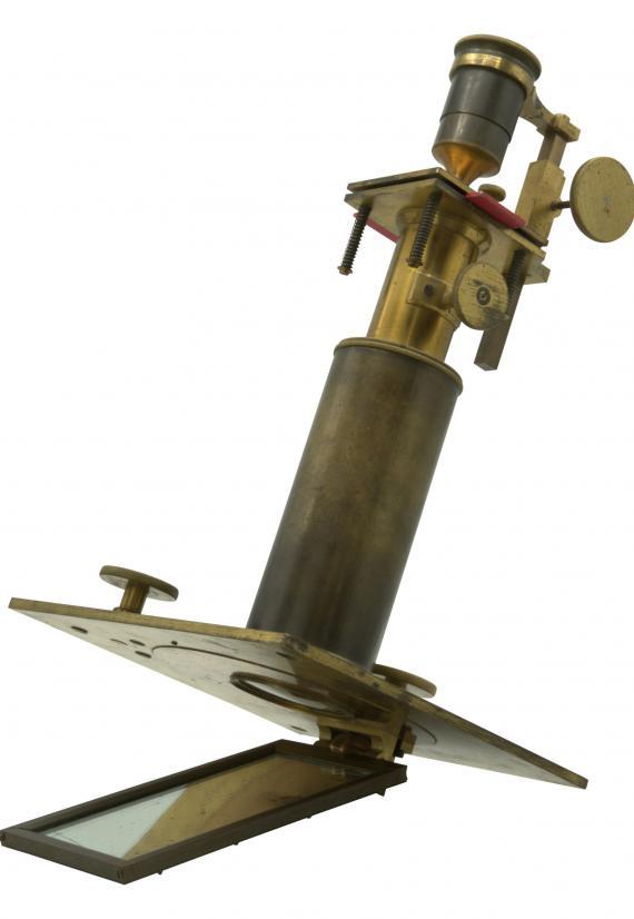 http://histoiredumicroscope.com/?p=6879