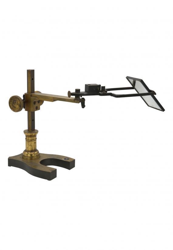 http://histoiredumicroscope.com/?p=4563