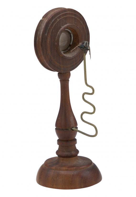 http://histoiredumicroscope.com/?p=4133