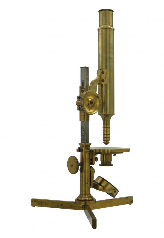http://histoiredumicroscope.com/?p=6806