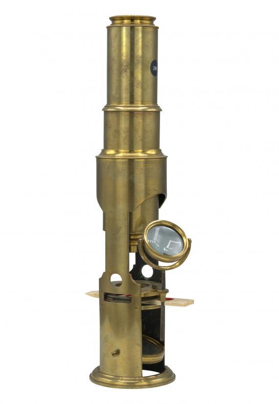http://histoiredumicroscope.com/?p=6545