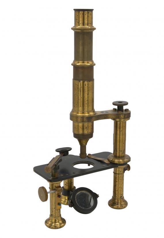 http://histoiredumicroscope.com/?p=6889