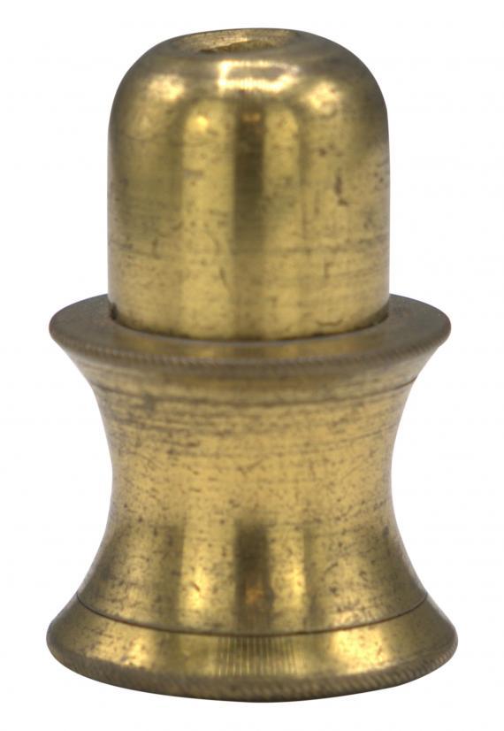 http://histoiredumicroscope.com/?p=6230