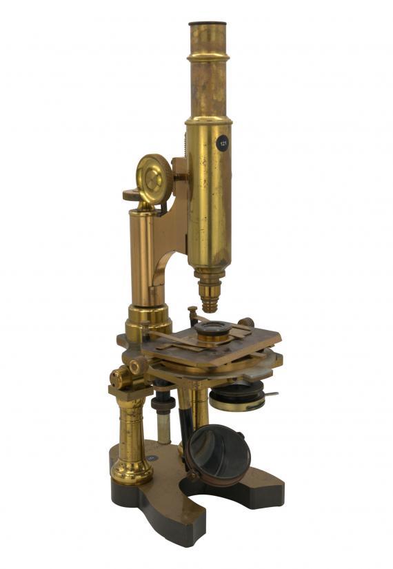 http://histoiredumicroscope.com/?p=4527