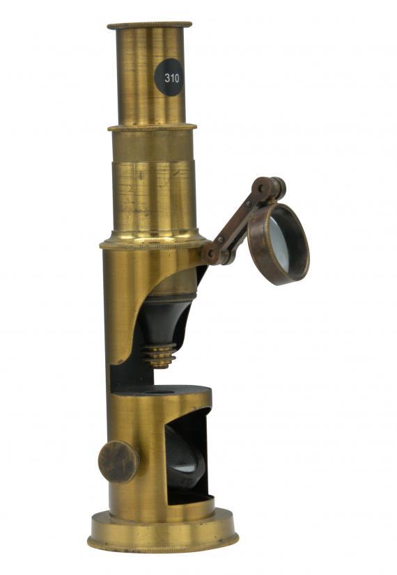 http://histoiredumicroscope.com/?p=6626