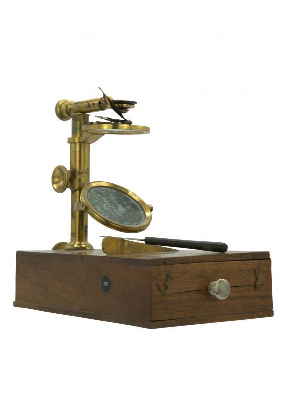 http://histoiredumicroscope.com/?p=3923