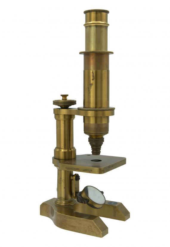 http://histoiredumicroscope.com/?p=6190