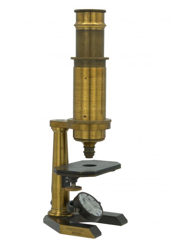 http://histoiredumicroscope.com/?p=4030