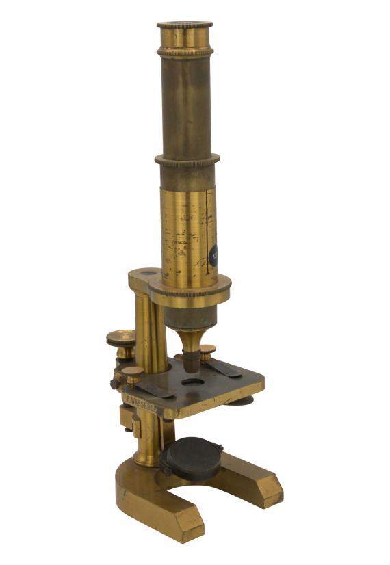 http://histoiredumicroscope.com/?p=4613