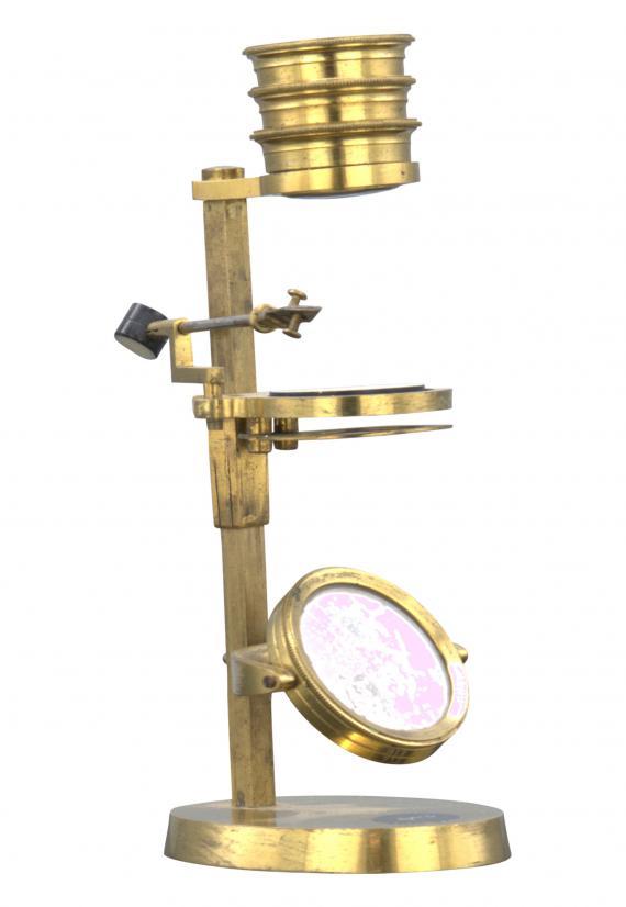 http://histoiredumicroscope.com/?p=3819