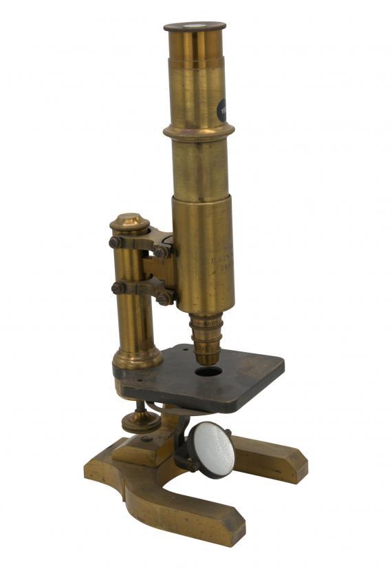 http://histoiredumicroscope.com/?p=5810