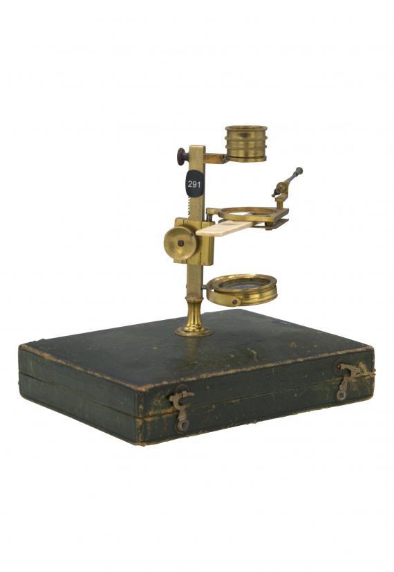 http://histoiredumicroscope.com/?p=6514