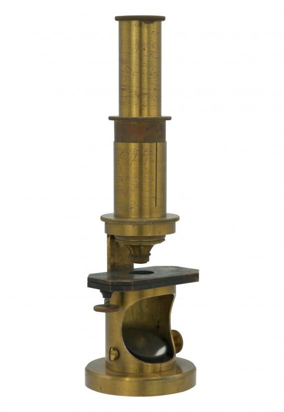 http://histoiredumicroscope.com/?p=4023