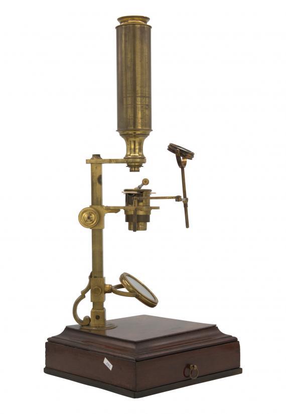 http://histoiredumicroscope.com/?p=6087